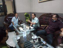 Ketua DPC Gerindra Beberkan Soal Pergantian Ketua DPRD Kota Cirebon