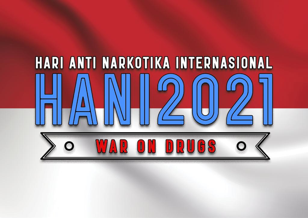 banner 400x130