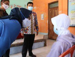 Wakil Wali Kota Tegaskan Jangan Ada Lagi Anak Putus Sekolah di Kota Cirebon