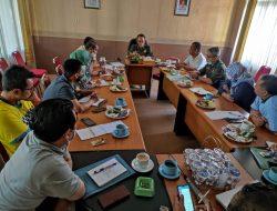 Ini Agenda Kedatangan Jokowi di Kuningan