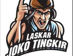 Tim Laskar Joko Tingkir Sukses Menaklukan Tim Mutiara Hitam