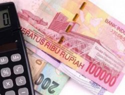 "Keuangan PDAU Morat Marit, Bupati Kuningan ""Tutupi"" Gaji Karyawan"