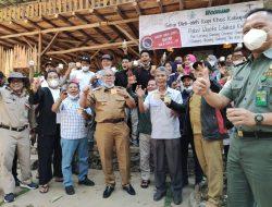 APEKI: Kopi Kuningan Harus Menjadi Buah Tangan Wisatawan
