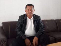 Abidin: Polemik PDAU, Anggota Dewan Harus Jeli