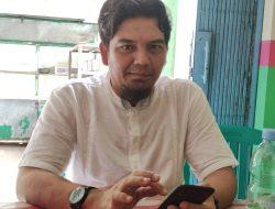 Bupati Dituntut Tegas, PDAU Kuningan Bakal Dikepung Massa