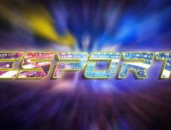 "Mengenal ""Esport"" ,Apa itu Esport? , Apakah Esport termasuk bidang olahraga?"