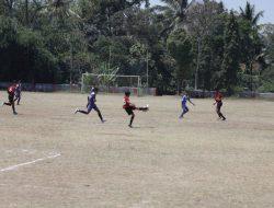 Wabup Ridho: Gelora Sepak Bola Selalu Bergemuruh