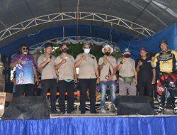 Mencapai Ratusan Juta, Hasil Jual Tiket JWK 2 Disumbangkan ke Pesantren