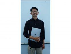 Kereen!! Mahasiswa FE Uniku Terpilih Menjadi Delegasi Pengabdi Muda #3 di NTT