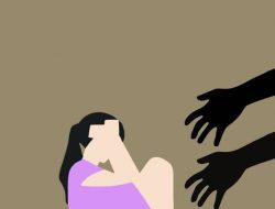 Satu Keluarga Menjadi Korban Dukun Cabul